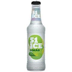 51 ICE LIMAO 275ML
