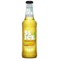 51 ICE MARACUJA 275ML