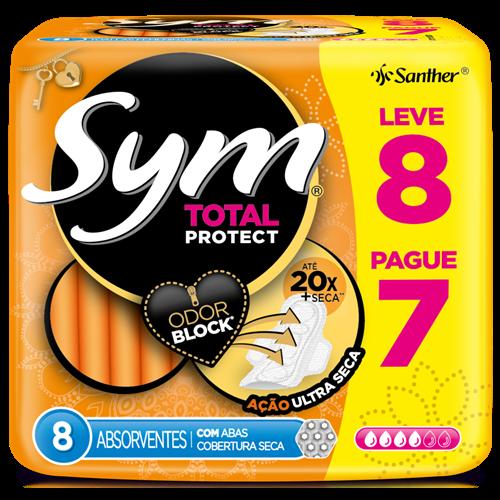 ABS SYM C/ABAS SECA 1XLV8 PG7