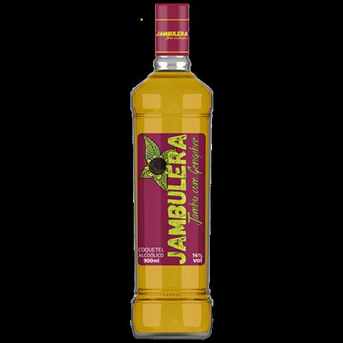 JAMBULERA 900ML