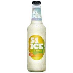 51 ICE CITRUS 275ML
