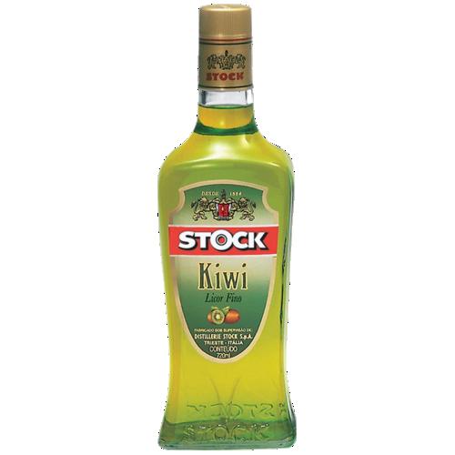 LICOR STOCK KIWI 720ML