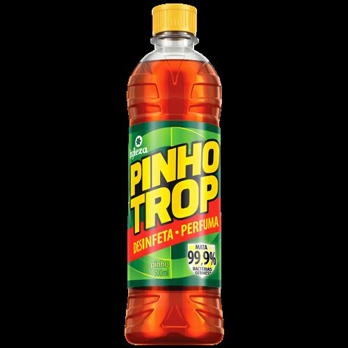 PINHO TROP PINHO 500ML